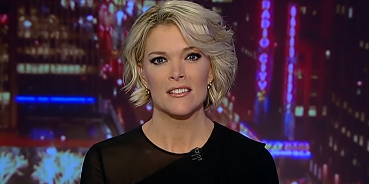 Megyn Kelly To Return To Fox News For The First Time Since Controversial Exit