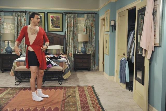 ABC 2012 Midseason Premiere: Work It #17550