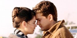 Joshua Jackson Has Strong Opinions About Dawson's Creek's Final Seasons And Fans' Revival Hopes