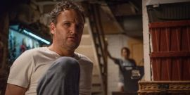 Jason Clarke's Loyalty To Stephen King's Book Kept Blowing Pet Sematary Scenes