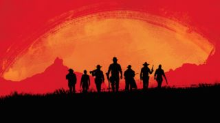 Red Dead Redemption 2 is less than £40 for PS4 and Xbox One right now