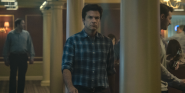 Ozark Season 3: 6 Huge Questions We Still Need Answered From Season 2