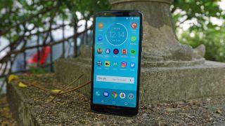 Moto G6 review: Page 3   TechRadar
