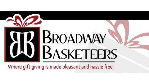 Broadway Basketeers