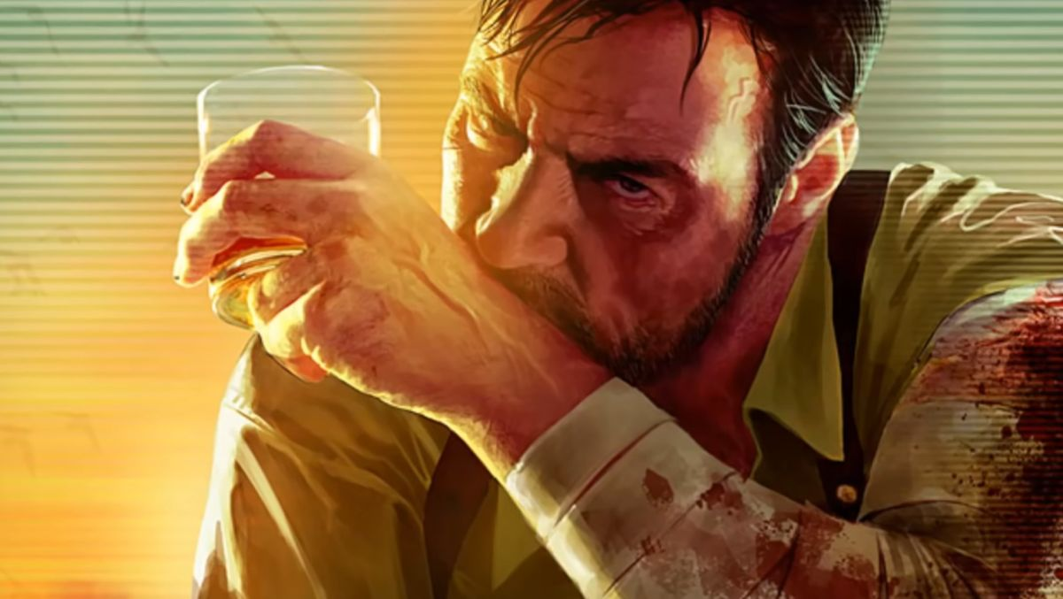 Summit1g sets a new Max Payne 3 speedrun world record