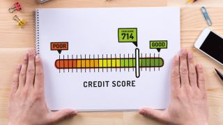 Best credit repair services 2021