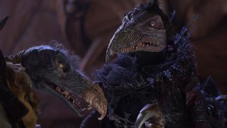 """The Dark Crystal: Age of Resistance review: """"Beauty blooming amidst war and horror"""""""