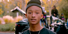 Jaden Smith Will Play Kanye West For A New TV Show, And We've Already Got Popcorn