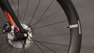ENVE SES Tyres