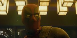 Ryan Reynolds Talks Challenges Of Deadpool, And His Video With Korg