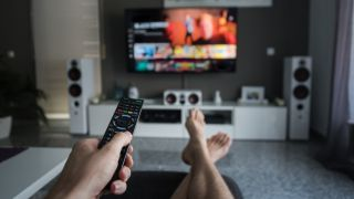 Best media streamers 2020: enjoy endless movie and TV streaming from just £30