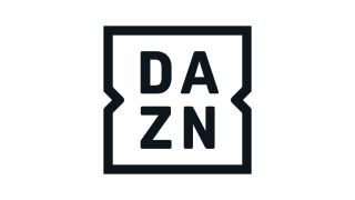 What is DAZN and how do I watch it? | TechRadar