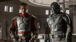 When is The Mandalorian season 2 episode 3 released on Disney Plus? |  TechRadar