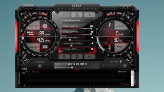 Should I overclock my PC for gaming?
