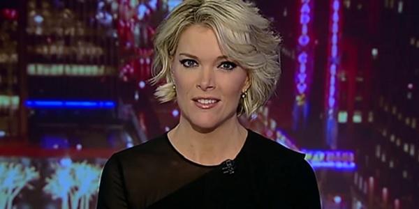 Megyn Kelly Fox News NBC Today NBC Nightly News Vladimir Putin