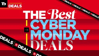 best cyber monday 2018 uk deals from argos amazon currys. Black Bedroom Furniture Sets. Home Design Ideas