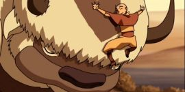Avatar: The Last Airbender's Best Character Relationships, Ranked