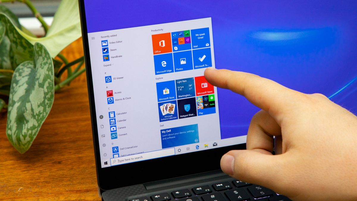Windows 10 has a 'severe' driver issue: How to fix it now