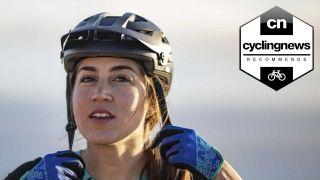 Best women's bike helmets