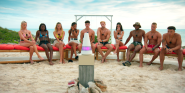 One Too Hot To Handle Season 2 Star Already Has Regrets About Relationship Choices