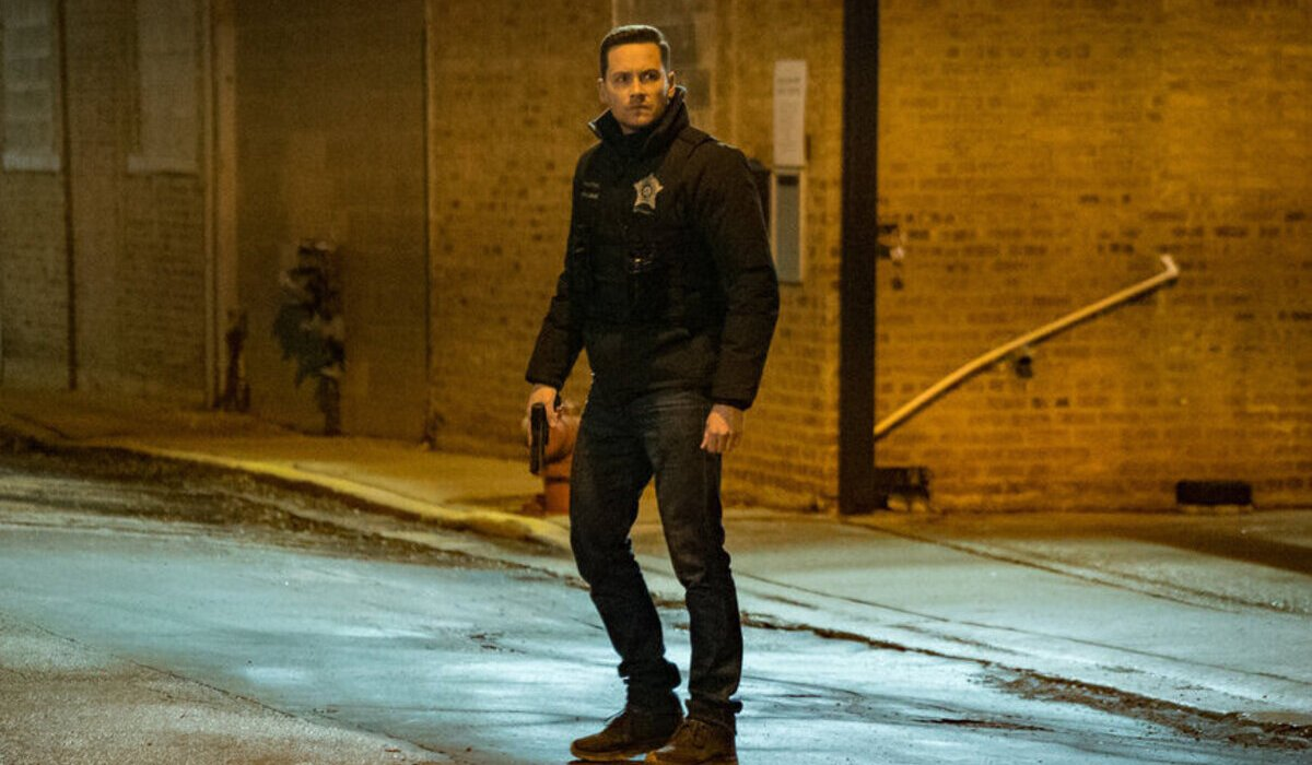 chicago pd halstead equal justice nbc