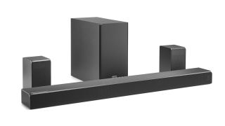Best soundbars 2020: the best TV speakers you can buy
