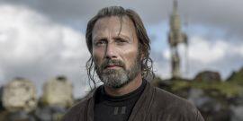 Fantastic Beasts: Mads Mikkelsen Breaks Silence On Replacing Johnny Depp As Grindelwald