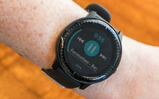 Act Fast: 50% Off Garmin Watches and Trackers | Tom's Guide