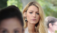 Gossip Girl Ending: How Things Wrapped Up For Each Main Character