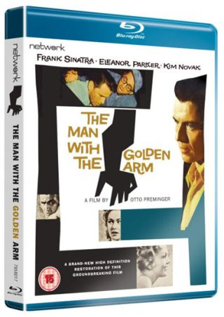 Man with the golden arm_cover