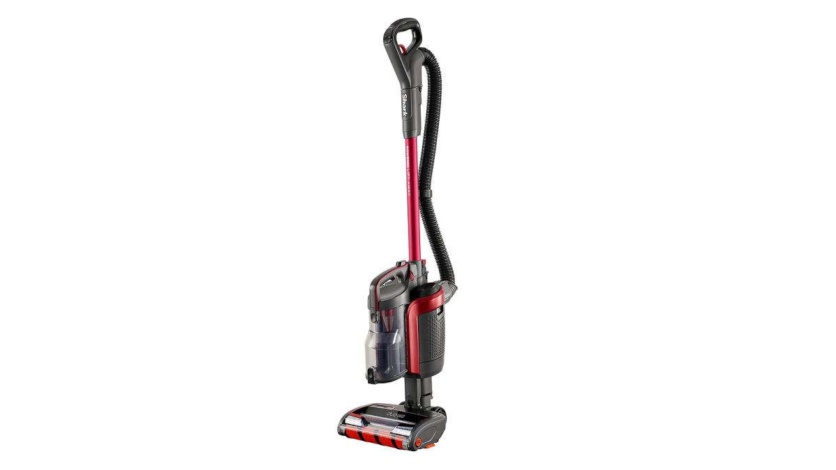 Best cordless vacuum cleaner 2019: easier cleaners for your