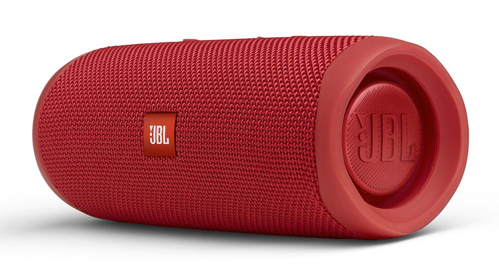 Which JBL speaker should you buy? Flip 5, Charge 4, Xtreme 2, Link 20