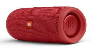 Best JBL Bluetooth speakers: which speaker should you buy