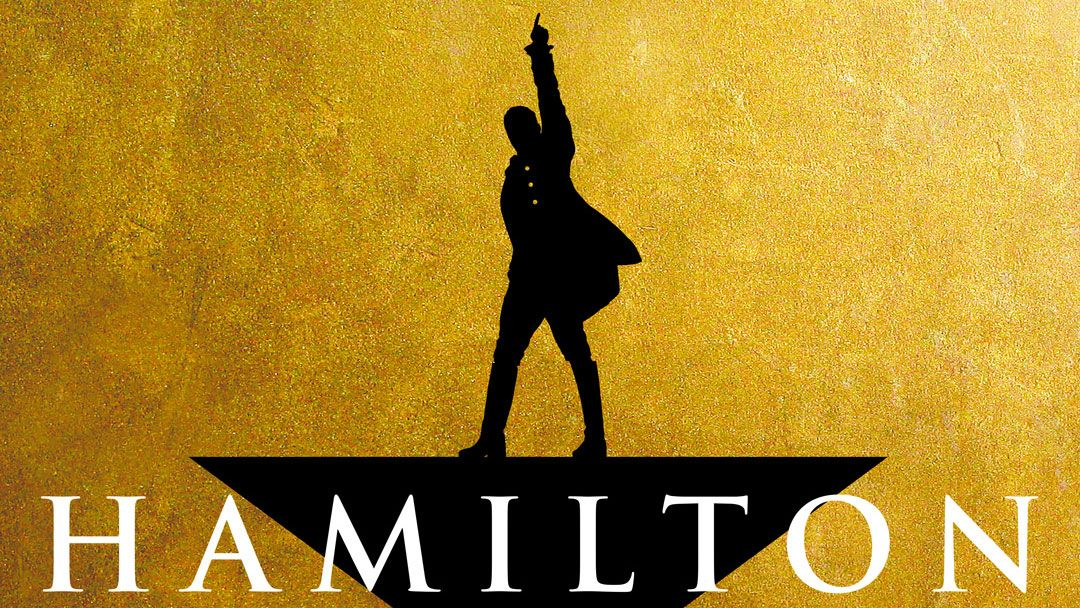 Disney Plus: How to watch Hamilton: An American Musical online | T3