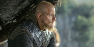 What Vikings' Shocking Midseason Finale Cliffhanger Means For The Second Half Of Season 6