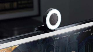 Webcam by Razer