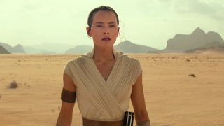 Star Wars 9: The Rise of Skywalker trailer breakdown - all the tiny details you might've missed