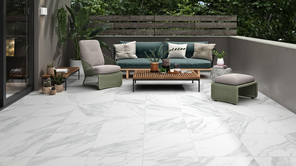 18 top paving choices for your garden or patio
