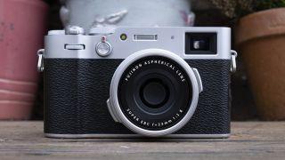 Le migliori fotocamere compatte