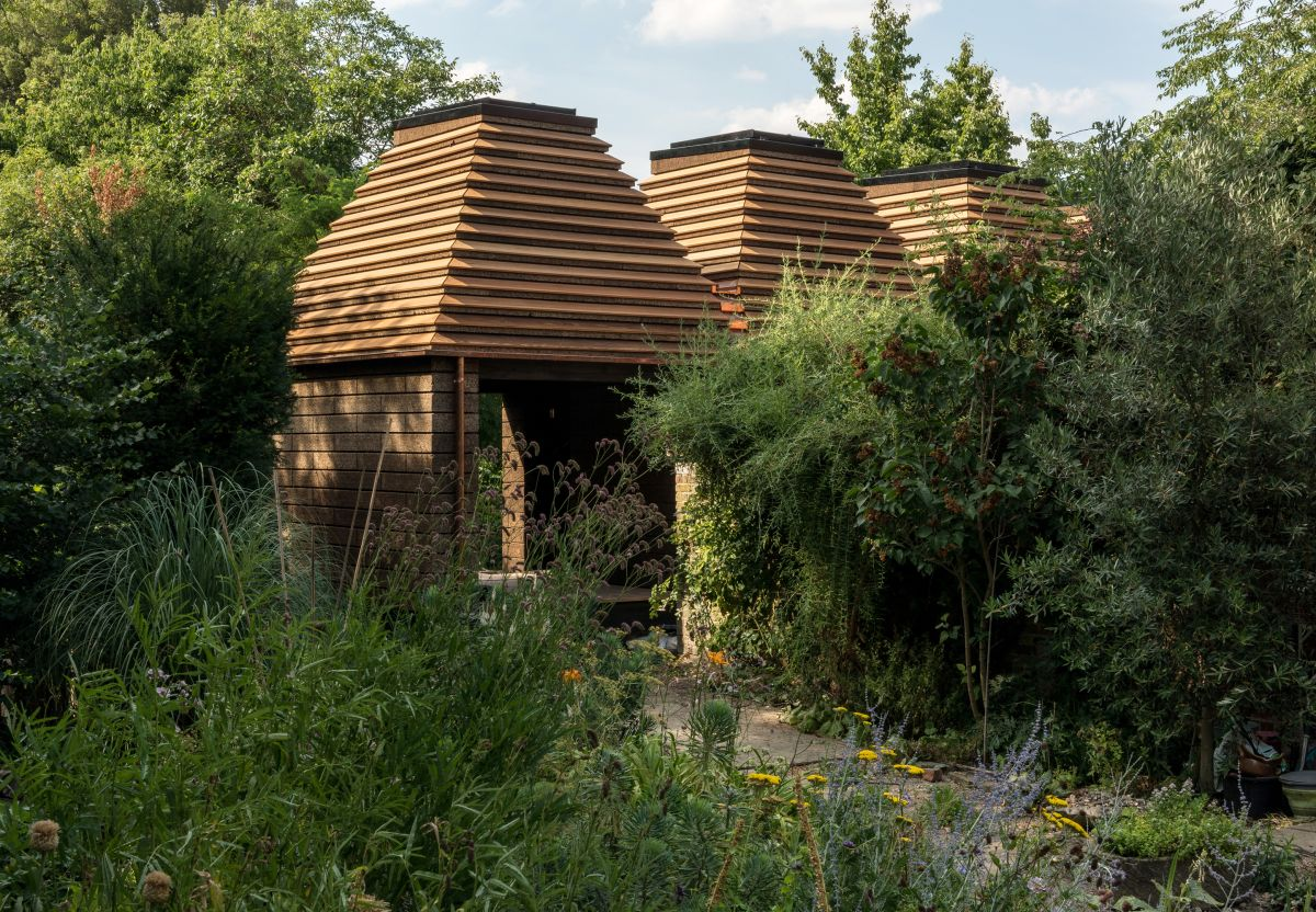 Natural Building Materials: What are Your Choices for an Eco Home?