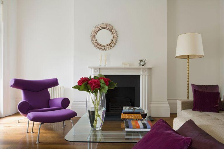 home décor pieces experts love