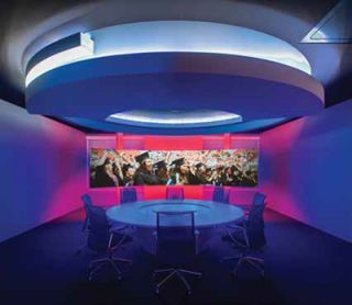 University of Phoenix Closes Deals With Eye-Catching AV