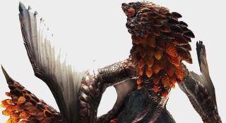 Monster Hunter: World monster list | PC Gamer