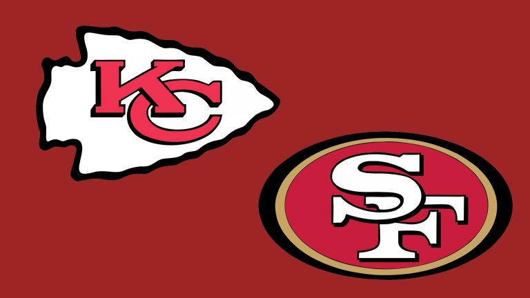 super bowl live stream kansas city chiefs vs san francisco 49ers