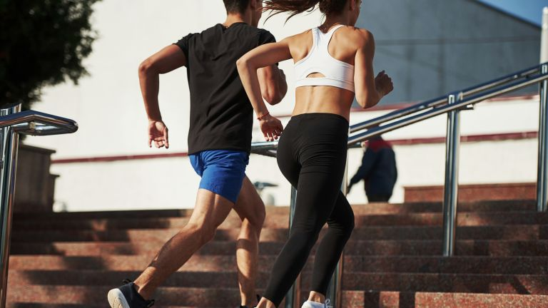 How to workout in the heat and why should you workout in the heat