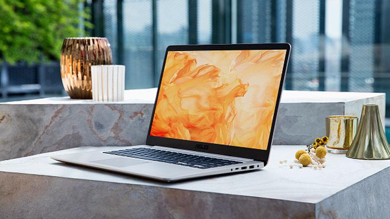 Asus VivoBook S15 (S532F)