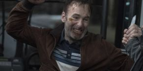 Bob Odenkirk's Nobody Has Screened, See What People Are Saying