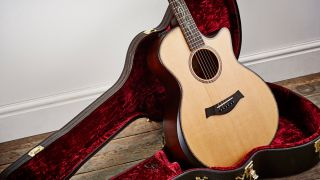 The 14 Best Acoustic Guitars Find Your Next Guitar Musicradar