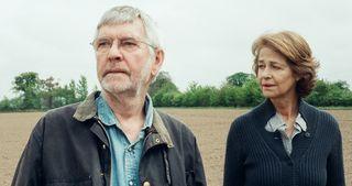 45 Years Tom Courtenay Charlotte Rampling.jpg