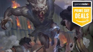 Prime Day Dungeons and Dragons deals - save 50% or more before the D&D sale ends